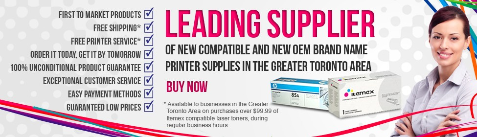 2.Leading Supplier