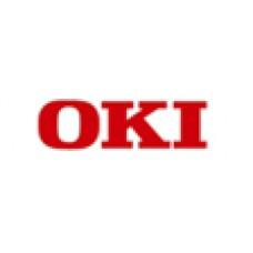 OKI  42102801